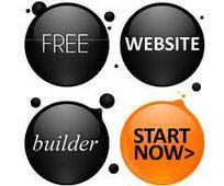 Free website services | dynamic websites | Scoop.it