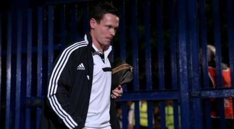 Fulham V Sunderland at Craven Cottage : Match Preview - Football,f1 motorsports,NBA,Premier League | football and nba updates | Scoop.it