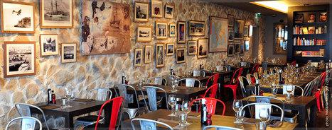 Explorers Monaco : Pub & Restaurant à Monaco | Restaurant Monaco | Scoop.it