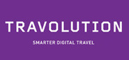 Tui to evolve its mobile service into concierge and inspiration tool [Video] - Travolution.co.uk | Tourism Innovation | Scoop.it