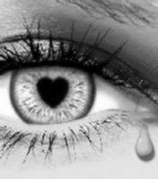 El blog de Gestalt-Terapia» Blog Archive » EMOCIONES NO EXPRESADAS | profesión docente | Scoop.it