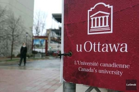 Université d'Ottawa: yoga annulé pour «appropriation culturelle» | Archivance - Miscellanées | Scoop.it