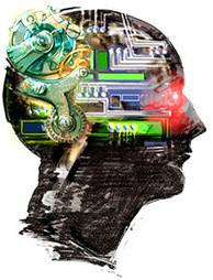 Chips that Mimic the Brain | Social Neuroscience Advances | Scoop.it