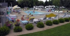 If You're Ever in Wisconsin and Want to Get Naked... | Nudism - Naturism | Scoop.it