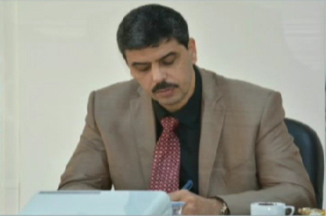 Libya's deputy industry minister shot dead - Aljazeera.com | Saif al Islam | Scoop.it