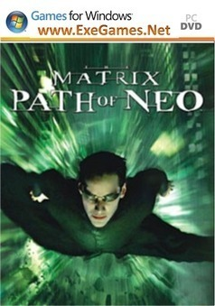 Matrix The Path Of Neo Game - Free Download Full Version For PC | viji | Scoop.it