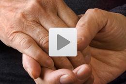 Preventing Alzheimer's Disease: 7 Risks to Consider | brain | Scoop.it