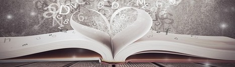 3 Reasons You Want to Write a Book in 2014 | Social Media and the economy | Scoop.it