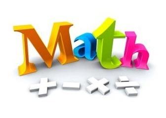 Math Science Apps | Common Core Math ideas | Scoop.it