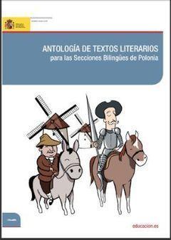 Consejerias Exteriores : Publicaciones   Polonia en español   Scoop.it