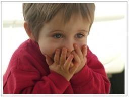 Understanding Your Emotions | Smart Self Development Plan | Smart Self Development Plan | Scoop.it
