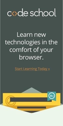數位學習無國界 | D-learning | Scoop.it