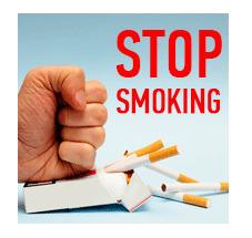 """""""Ho smesso di fumare! Mi sento benissimo. Vuoi sapere come è successo?""""   Health & Beauty - International   Scoop.it"""