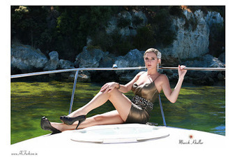 Fashion photographers in Mumbai has got good exposure   Providing our services all over US   Scoop.it