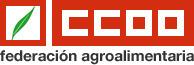 Cerca de 14.000 españoles acudirán a la vendimia en Francia.   Busqueda de empleo   Scoop.it