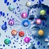 Communication, web, réseaux, technologies, marketing, etc.
