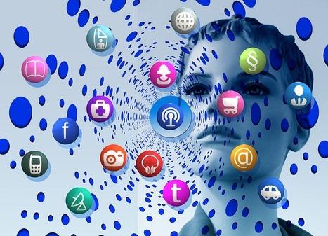 Le Community Management un vrai métier ? | Communication, web, réseaux, technologies, marketing, etc. | Scoop.it