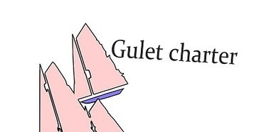 How to Rent a Gulet Yacht Charter | Business | Scoop.it