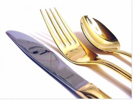 Acheter / ouvrir un restaurant sur Bordeaux   Century21 Immo Pro Bordeaux   Ouvrir ou reprendre un commerce   Scoop.it