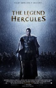 The Legend of Hercules (2014) BDRip x264-SPARKS Download | Movie Box Office | Scoop.it