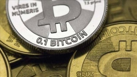 Can Bitcoin provide solutions to online publishing - Examiner.com | Digital | Scoop.it