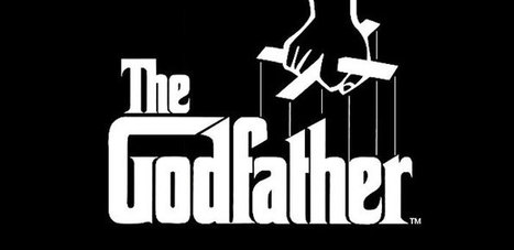 A Godfather bet: one you still can't refuse, conceptually speaking   Movies   Scoop.it