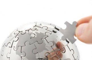 La RSE, decisiva a la hora de construir una reputación empresarial - CompromisoRSE | RESPONSABILIDAD SOCIAL EMPRESARIAL RSE | Scoop.it
