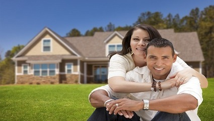 Minneapolis MN First Time Home Buyer Programs | Minnesota Small Business | Scoop.it