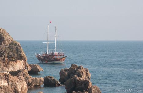 Istanbul Turkey Tours | Finding best travel deals online | Scoop.it