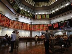 La Société générale investit le secteur de la finance islamique - RFI   Comment la finance islamique peut-elle rivaliser avec la finance conventionnelle ?   Scoop.it