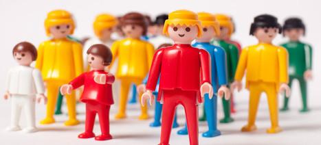 Lead, suspect, prospect : quelles différences ? | Institut de l'Inbound Marketing | Scoop.it