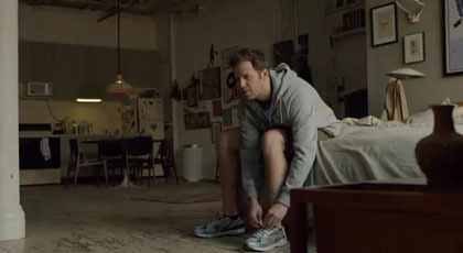 Nike Free: I Would Run To You | EnglishCentral World Report | Scoop.it