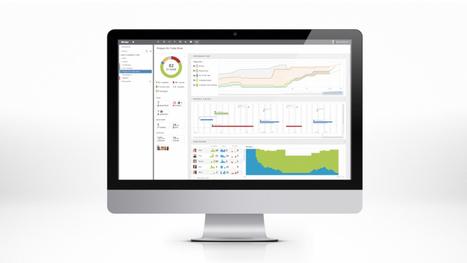 Work Management Platform Wrike Raises $15M Series B Round   Online Labor Platforms   Scoop.it