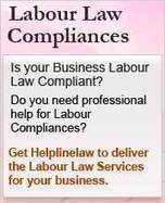 The Incorporation Of Indian Company Act 1956 | INCO | Business Law - helplinelaw.com | Company Registration in India | Scoop.it
