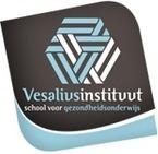 4ST oefent fysica met ipad | Nieuws | Vesaliusinstituut | iPad integration in de science lessons | Scoop.it