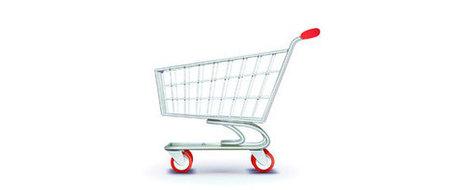 E-commerce and Website Programming | David Brown | Scoop.it