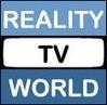 Amanda Bynes gets piercing on her left cheek - Reality TV World   Tunnel Shop   Scoop.it