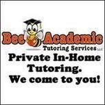 Bee Academic Tutorin | Bonnie3yb | Scoop.it