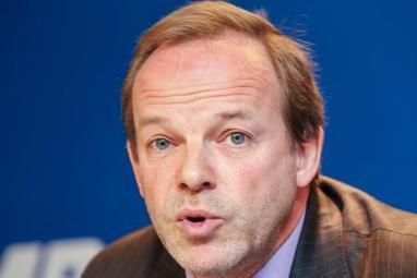 Bruxelles: Homans (N-VA) répète qu'elle ne nommera pas Damien Thiéry bourgmestre de Linkebeek | Politiek Algemeen | Scoop.it