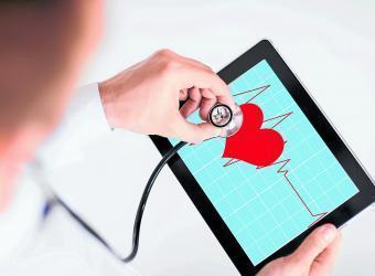La 'salud móvil', un canal eficaz para salvar vidas | Políticas de salud | Scoop.it
