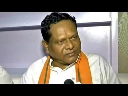 'Nobody commits rape deliberately', says Chhattisgarh Home Minister - YouTube | the intimate city | Scoop.it