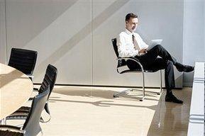 Dix façons de ruiner votre réputation au boulot | Gestion de carrière | Scoop.it