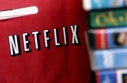 Netflix expected to launch streaming service in the UK this week, says report   OTT Video   Scoop.it