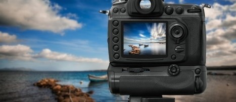 How video (think YouTube) influences travel decisions | Community Management | Scoop.it