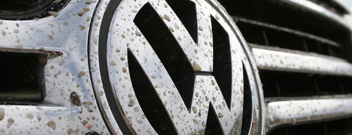 Lessons for Volkswagen on Organizational Resilience | LeadershipABC | Scoop.it