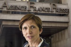 Fausse annonce de l'AFP: «Il y a des responsabilités, il faudra en tenir compte».   DocPresseESJ   Scoop.it