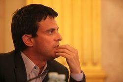 Pourquoi Manuel Valls confie à Cisco des clés de la France du numérique | Toulouse networks | Scoop.it