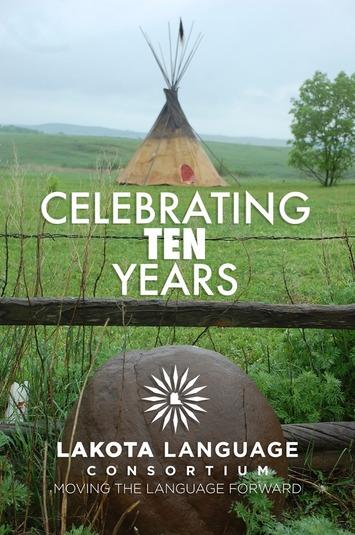 7 Ways to Celebrate Native Language | Indian Country Today | Kiosque du monde : Amériques | Scoop.it