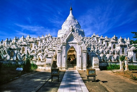 7days Travels & Tours-A Reliable Name of Myanmar Tour | Travel | Scoop.it