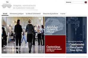Recours gagnant pour NotreFamille.com contre le Cantal | GenealoNet | Scoop.it